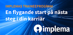 Implema banner 250x120px.jpg