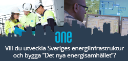 ONE_Nordic_250x120.png