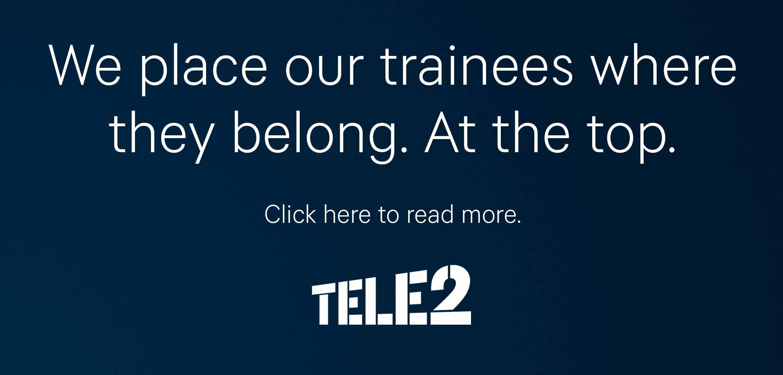 T2 sökbanner traineeguiden.jpg