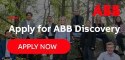 Abb-Banner-V2-250x120.jpg