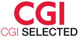 CGI Selected logo.PNG