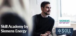 Skill Academy by Siemens Energy.jpg