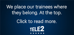 sökbanner-Tele2.jpg