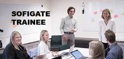 Sofigate Trainee1.jpg